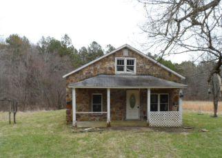 Casa en Remate en Marquand 63655 HIGHWAY M - Identificador: 4259290263