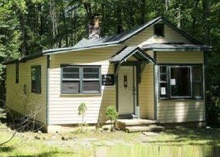 Casa en Remate en Berkeley Heights 07922 CEDAR LN - Identificador: 4259314803
