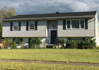 Casa en Remate en Washingtonville 10992 LINCOLN DR - Identificador: 4259326625