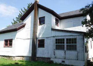 Casa en Remate en Homer 13077 STATE ROUTE 281 - Identificador: 4259328368