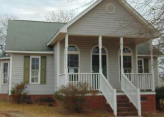 Casa en Remate en Lexington 29073 TYLERS TRL - Identificador: 4259350265