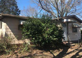 Casa en Remate en Mooresboro 28114 WOOD RD - Identificador: 4259362992