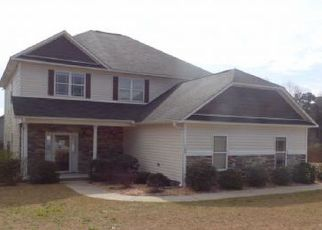 Casa en Remate en Linden 28356 PALMATE CT - Identificador: 4259370421