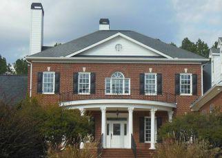 Casa en Remate en Bishop 30621 PIMLICO LN - Identificador: 4259371737