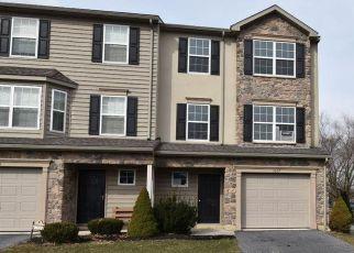 Casa en Remate en Mohrsville 19541 CROWN MILL DR - Identificador: 4259392764