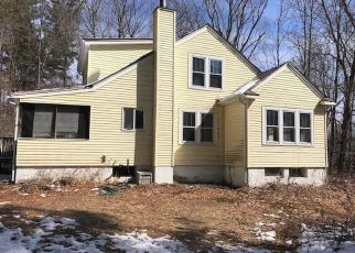 Casa en Remate en Bloomingburg 12721 BURLINGHAM RD - Identificador: 4259394510