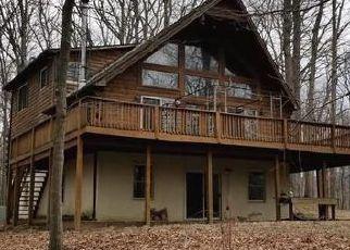 Casa en Remate en Bluemont 20135 OLD FERRY LN - Identificador: 4259417278