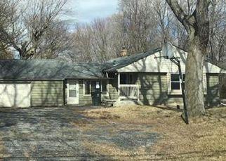 Casa en Remate en Franklin 53132 W PUETZ RD - Identificador: 4259436103