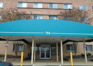 Casa en Remate en Arlington 22204 S DICKERSON ST - Identificador: 4259439623