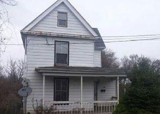 Casa en Remate en Lynchburg 24501 ROCKBRIDGE AVE - Identificador: 4259442238