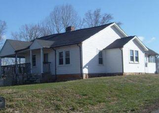 Casa en Remate en Fieldale 24089 IDLEWILD DR - Identificador: 4259444433
