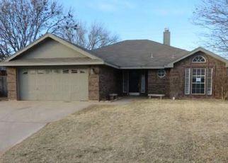 Casa en Remate en Abilene 79606 WESTERN PLAINS AVE - Identificador: 4259453642