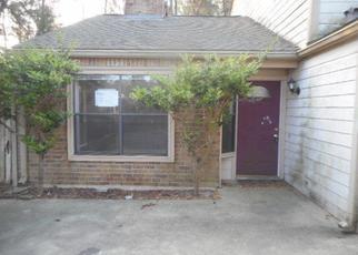 Casa en Remate en Houston 77066 LORINOWOODS DR - Identificador: 4259458455