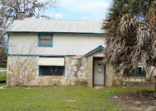 Casa en Remate en Bandera 78003 PECAN ST - Identificador: 4259459770