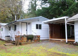 Casa en Remate en Junction City 97448 LAWRENCE RD - Identificador: 4259468524