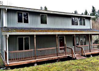 Casa en Remate en Westfir 97492 LA DUKE RD - Identificador: 4259470724