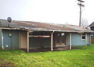 Casa en Remate en Monmouth 97361 HEFFLEY ST S - Identificador: 4259473789