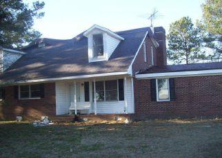 Casa en Remate en Woodland 27897 GRIFFINTOWN RD - Identificador: 4259483863