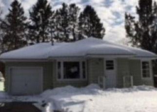 Casa en Remate en Motley 56466 ASH ST W - Identificador: 4259501821