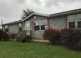 Casa en Remate en Portland 48875 MARSALLE RD - Identificador: 4259505311
