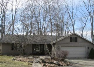 Casa en Remate en Alto 49302 ALASKA RDG SE - Identificador: 4259506633
