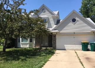 Casa en Remate en Flat Rock 48134 FOX CHASE LN - Identificador: 4259507504