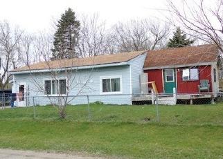 Casa en Remate en Rockford 49341 CROOKED LAKE RD NE - Identificador: 4259508379