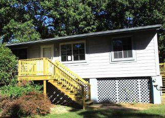 Casa en Remate en Shady Side 20764 SPRING AVE - Identificador: 4259515387