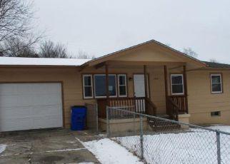 Casa en Remate en Junction City 66441 W 18TH ST - Identificador: 4259522393