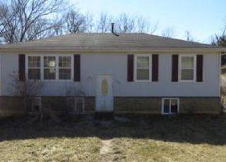 Casa en Remate en Bonner Springs 66012 LAWRENCE ST - Identificador: 4259523267