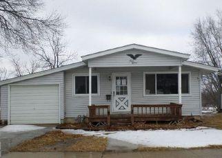 Casa en Remate en West Union 52175 E ELM ST - Identificador: 4259525910