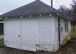 Casa en Remate en Summitville 46070 N 150 E - Identificador: 4259526782