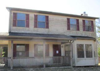 Casa en Remate en Fults 62244 PLEASANT VIEW LN - Identificador: 4259527205