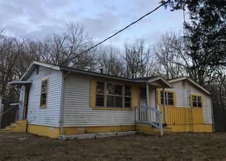 Casa en Remate en Mulberry Grove 62262 CALIFORNIA ST - Identificador: 4259528526