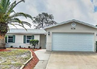 Casa en Remate en Port Orange 32129 LOBLOLLY LN - Identificador: 4259533789