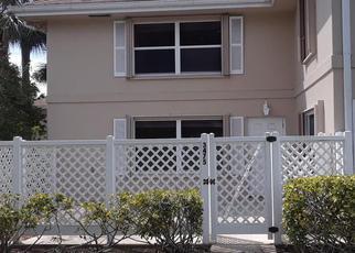 Casa en Remate en Palm City 34990 SW SUNSET TRACE CIR - Identificador: 4259534216