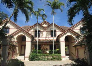 Casa en Remate en Sanibel 33957 WULFERT RD - Identificador: 4259553938