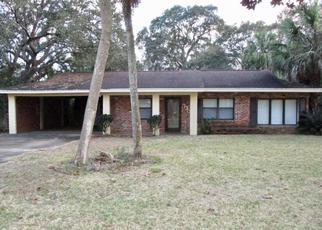Casa en Remate en Fort Walton Beach 32547 RODNEY AVE NE - Identificador: 4259555234