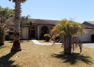 Casa en Remate en Spring Hill 34607 BOTANICAL DR - Identificador: 4259556107