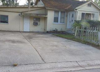 Casa en Remate en Kissimmee 34741 PORTAGE ST - Identificador: 4259557431