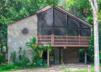 Casa en Remate en Oldsmar 34677 PHOENIX AVE - Identificador: 4259566186