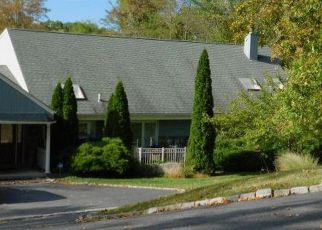 Casa en Remate en Greenwich 06831 RIVERSVILLE RD - Identificador: 4259569701