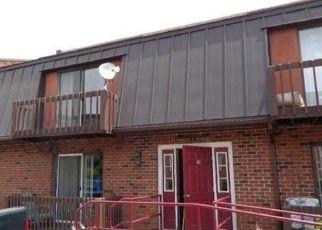 Casa en Remate en Windsor Locks 06096 MAIN ST - Identificador: 4259571448