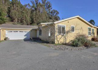 Casa en Remate en Salinas 93907 SAN MIGUEL CANYON RD - Identificador: 4259572767