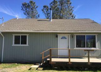 Casa en Remate en O Neals 93645 ROAD 200 - Identificador: 4259573640