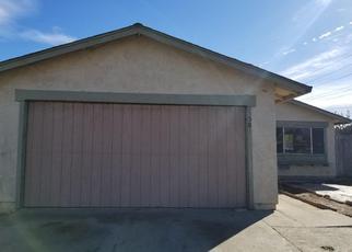 Casa en Remate en Greenfield 93927 MARIPOSA CIR - Identificador: 4259574513