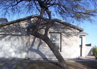 Casa en Remate en Tucson 85710 S MCCONNELL DR - Identificador: 4259582399