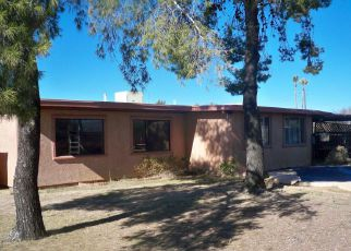 Casa en Remate en Tucson 85748 S BRETON PL - Identificador: 4259583718
