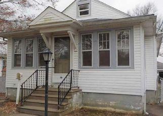 Casa en Remate en Audubon 08106 PAYSON AVE - Identificador: 4259598605