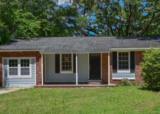 Casa en Remate en Charleston 29412 BERMUDA ST - Identificador: 4259630130